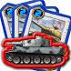 Battle Cards Tactics