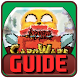 Guide For Card Wars Kingdom by appesx768