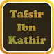Tafsir Ibn Kathir (English) by Golden-Soft