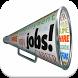 Jobazine Latest Jobs by Imaad K