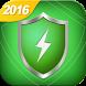Antivirus-360 Security 2016 by MAX Clean Studio, Flashlight & M-clean Master