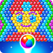 Bubble Shooter Free by Sweet Candy Kingdom
