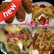 وصفات الطبخ 2017 by Dr.Dev