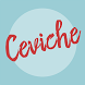 Ceviche Musterstadt by Neon Elephant GmbH