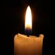 민주주의의 등불 촛불 (집회, 시위) by kYaEnter_App