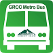 GRCC Metro Bus Donate by BIZGITAL COMPANY LIMITED