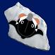 Poppy Penguin by Happy Girl Apps