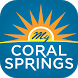 My Coral Springs App by Accela Inc.