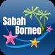 Sabah Travel Guide by Aramai Tii