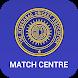 HYDERABAD CRICKET LIVE by Sportsmechanics India Pvt Ltd
