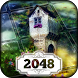 2048: Happy Place by Difference Games LLC