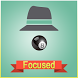 Focused Ball Pool - Ball Guess by FirstKlass Dev