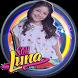 Soy Luna - Siempre Juntos Canciones y letras by Ic HajarTerus