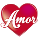 Love Quotes & Photos - Spanish by Malonda Apps
