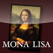 Mona Lisa Pizza by Microworks POS Solutions