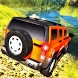 extreme off road suv challenge by Mind Game Productions