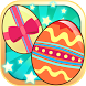 Mysterious Egg For Kids by Donuts Bangkok Co., Ltd.