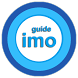 Get Free Video Calls on imo by Get Guide Dev