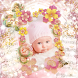 Magic Kids Photo Frames by Intelligent_Apps