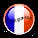 Conjugaison française by usernamedemo