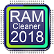 Ram Master Cleaner 2018 Clean RAM Faster by Orchid Tech Lab