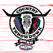 Country Throwdown by AVAI Mobile Solutions