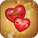 Love Story 2018 Latest Update by BD Android Book