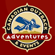 Canadian Outback Adventures by Canadian Outback Adventures & Events