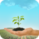 Agriculture Glossary by Space-O Infoweb, Inc