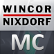 PC/E MC - Mobile Console by Wincor Nixdorf International GmbH