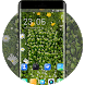 Nature Theme for Lenovo K6 Power Wallpaper by Theme Launcher i2017