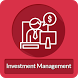 Investment Management by Financial Management