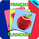 Kids Flashcards - French by Shemetenga