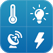 Sensors Toolbox by EXA Tools