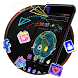 Back To school Theme & Wallpaper by android themes & Live wallpapers