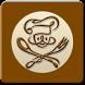 Restaurant Demo App by oxyzen