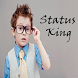 Status King by Lord Carnero
