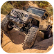 offroad 4x4 turbo jeep driving by Extreme 3D Games - Simulation, Racing & Parking