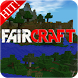 Fair Craft by HelgaStudio333