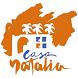 Casa Natalia Boutique Hotel by Cross App Design