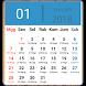Kalender Jawa by AsyncByte Software