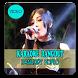 Karaoke Dangdut Koplo Terbaru by maheswaridev