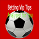 Over 2.5 Betting Tips by Swash Technologies
