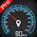 GPS Speedometer, HUD ADS Free by AppSourceHub