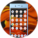 Theme for Sony Xperia XZS by malam