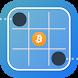 SwipeCoin - Bitcoin Game by eldrin