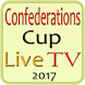 Live Confederations Cup TV Score 2017 & Schedule by Sports HD TV Live Cricket Streaming TV Live Score