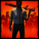 Target Shoot: Zombie Apocalypse Sniper by Top Zombie Shooting Games