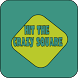 Game Hit the Crazy Square by Quântica Games
