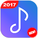 MP3 Music Player Pro by Outbox Inc.